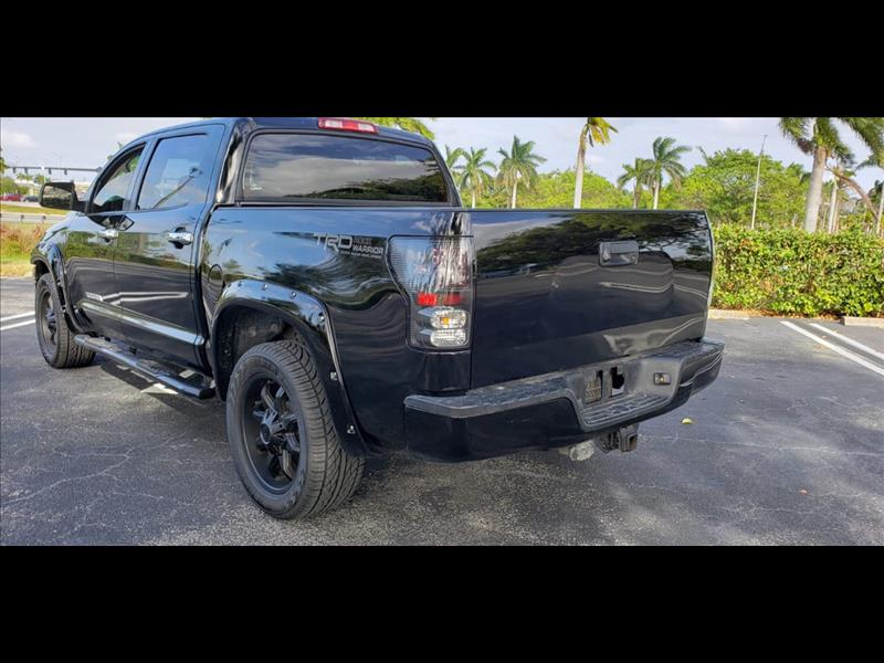 2012 Toyota Tundra in Pompano Beach, Florida