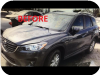 2016 Mazda CX-5 in Pompano Beach, Florida