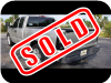 2004 Chevrolet Silverado 1500 in Pompano Beach, Florida