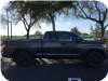 2015 Toyota Tundra in Pompano Beach, Florida