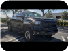 2014 Toyota Tundra in Pompano Beach, Florida